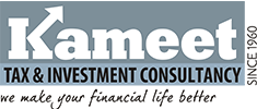 Kameet Tax & Investment Consultancy